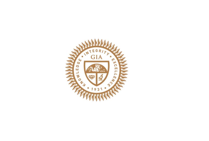 gia-emblem
